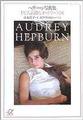 『ヘプバーン写真集 世にも素敵なオードリー王国』