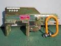 フラットクランプ 04-07型