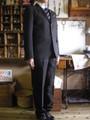(B-150-12・13)(B-160-7)MICHIKO LONDON KOSHINOスーツ150・160cm