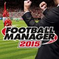 Football Manager 2015  フットボールマネージャー STEAM