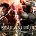 Soulcalibur VI 6 ソウルキャリバー VI 6 日本語可 STEAM