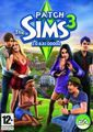 The Sims 3 ザ・シムズ 3 日本語可 ORIGIN