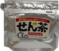 煎茶ティーパック  5g×20P