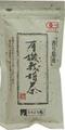 有機栽培 香り焙煎有機栽培茶 100g