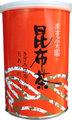 昆布茶 100g