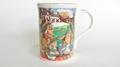 Alice in Wanderland SADLER Classic Stories MUG:サドラー 不思議の国のアリス マグカップ