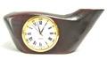 ゴルフクラブヘッドの時計:Club Head Clock GD152