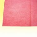 不織布風呂敷アラカル菊菱P 角75cm