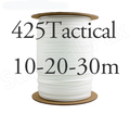 425タクティカルコード・10/20/30mパック