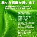 ミニブリーフケースSIMPLE1・通帳ケース・パスポートケース【送料無料】