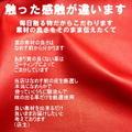 ミニポーチSIMPLE1・通帳ケース・パスポートケース【送料無料】