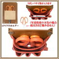 フローリストケースBASIC101-A 【送料無料】