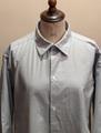 1950~60'sコットンシャツ SH49