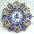 NO1445 ハータムカーリー&ミーナカーリー時計