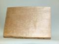 木のウェルカムボードSサイズ No.5 楓