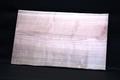 筆文字ウェルカムボード用天然木 NO.8 山桜