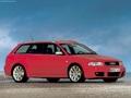 RS4 AVANT (2000-2001)B5