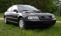 A4 2WD (1995-2001)B5