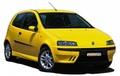 PUNTO MK2 (19PUNTO MK2 (1999 - 2005)99 - 2005)