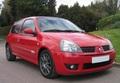 CLIO II INC 172 & 182 (1998-2012)