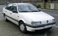 PASSAT B3/B4 SYNCRO 4WD (1988 - 1996)