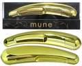 mune 【ムネ】