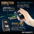 キーレス型カメラ  4K  128GB対応 A-208
