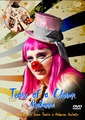 MADONNA(マドンナ)■Tears Of A Clown