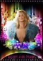 Britney Spears(ブリトニー・スピアーズ)■Britney Jean Spears