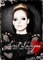 Avril Lavigne(アヴリル・ラヴィーン)■The Best Damn Videos