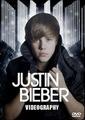 Justin Bieber(ジャスティン・ビーバー)■Videography