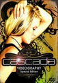 Cascada(カスケーダ)■Videography Special Edition