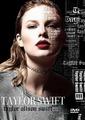 Taylor Swift(テイラー・スウィフト)■Taylor Alison Swift