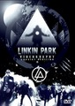 LINKIN PARK(リンキン・パーク)■Videography Special Edition