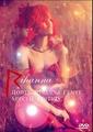 Rihanna(リアーナ)■Robyn Rihanna Fenty Special Edition