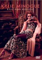 Kylie Minogue(カイリー・ミノーグ)■Kylie Ann Minogue