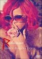 Rihanna(リアーナ)■Robyn Rihanna Fenty