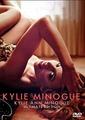 Kylie Minogue(カイリー・ミノーグ)■Kylie Ann Minogue Ultimate Edition