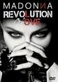 MADONNA(マドンナ)■Revolution Of Love