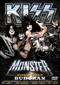 KISS(キッス)■Monster Tour 2013 at Tokyo in Japan 2nd Night