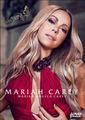 Mariah Carey(マライア・キャリー)■Mariah Angela Carey