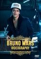 Bruno Mars(ブルーノ・マーズ)■Videography