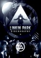 LINKIN PARK(リンキン・パーク)■Videography