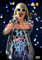 Taylor Swift(テイラー・スウィフト)■The 1989 World Tour Live Stories