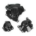 15' YZF-R1 カーボンエンジンプロテクター