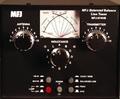 MFJ-974HB バランスチューナー1.8-50MHzまで u