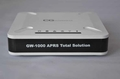 APRSトータルソリューションボックス GW-1000