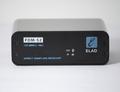 ELAD FDM-S2 コンパクトで高機能SDRレシーバー