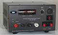 MFJ-4275MV DCリニアアンプに最適、75A Maxスイッチング電源