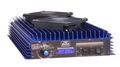 HLA-305V Plus FCC承認バージョン RM Italy